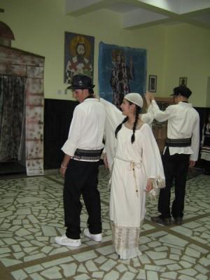 sveti sava 2009 17