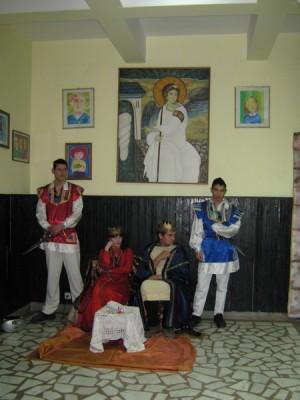 sveti sava 2009 18
