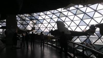 vazduhoplov 01
