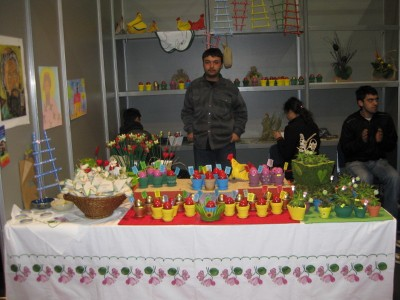 sajam cveca 2012 01