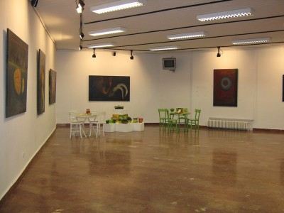 galerija 73 11