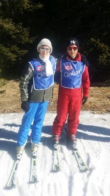 skola skijanja kopaonik 2017 1 20170619 1792974620