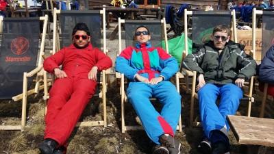skola skijanja kopaonik 2017 3 20170619 1441025929