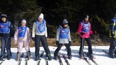 skola skijanja kopaonik 2017 4 20170619 1721647550