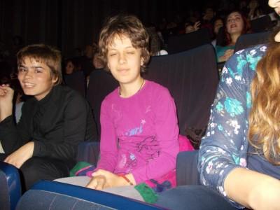 koncert jelena 06