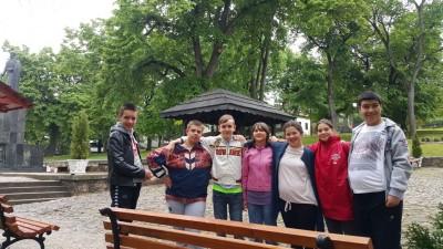 ekskurzija arandjelovac 2017 5 20170623 1209018146