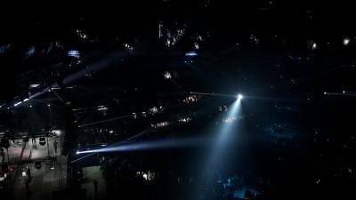 koncert zeljko 09