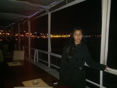krstarenje dunavom 03