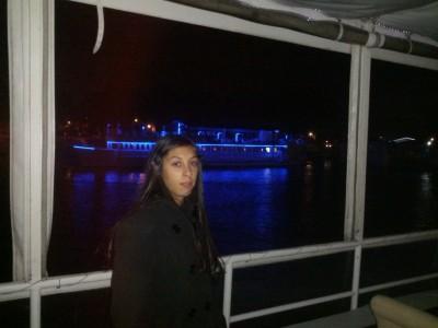 krstarenje dunavom 05