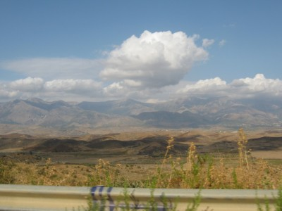 road trip 01