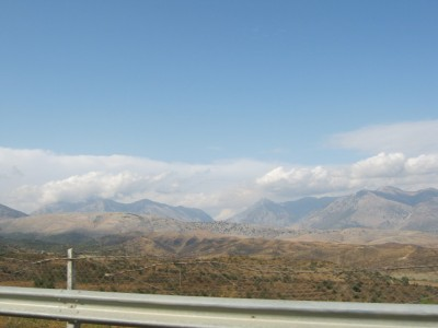 road trip 03
