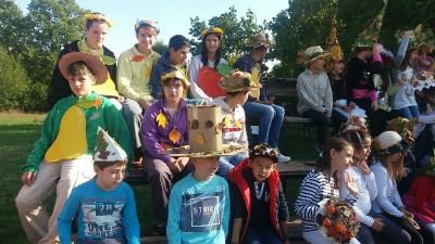 jesenji karneval 02