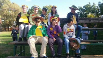 jesenji karneval 04