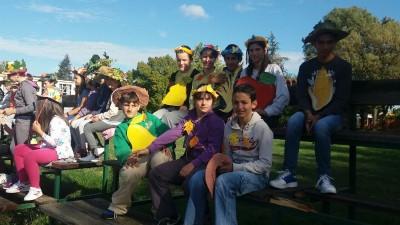 jesenji karneval 05