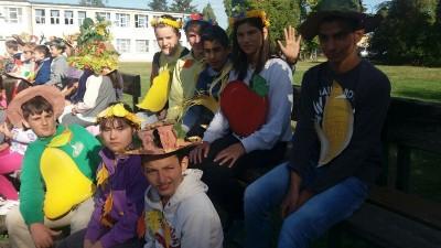 jesenji karneval 06