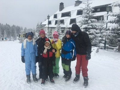 kopaonik skijanje 2017 02