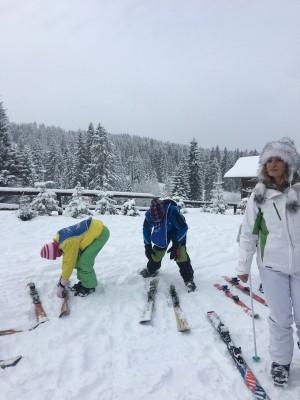 kopaonik skijanje 2017 03