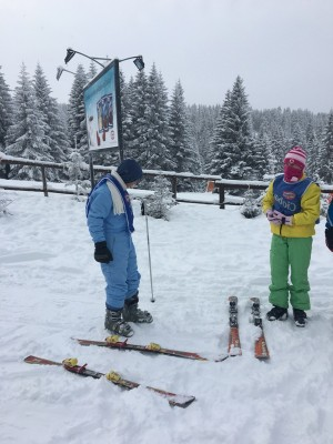 kopaonik skijanje 2017 04