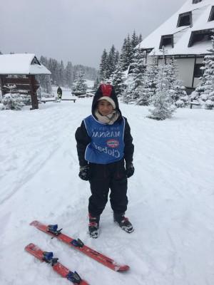 kopaonik skijanje 2017 05