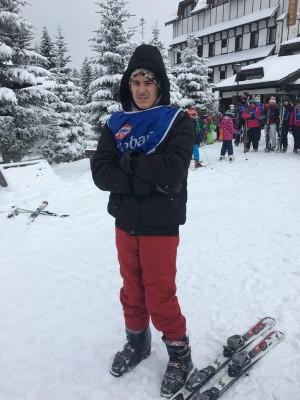 kopaonik skijanje 2017 06