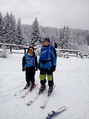 kopaonik skijanje 2017 14