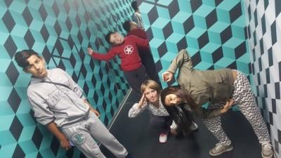 muzej iluzija 7