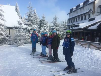 skijanje 2018 01