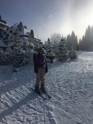 skijanje 2018 03
