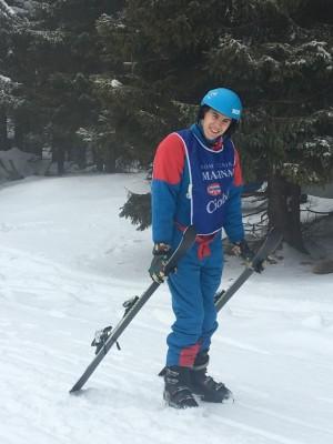 skijanje 2018 04