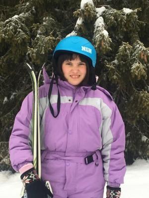 skijanje 2018 05