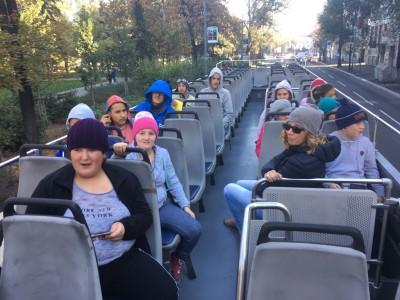 panorama bus 2019 03