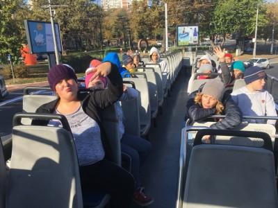 panorama bus 2019 04