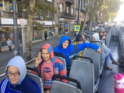panorama bus 2019 05