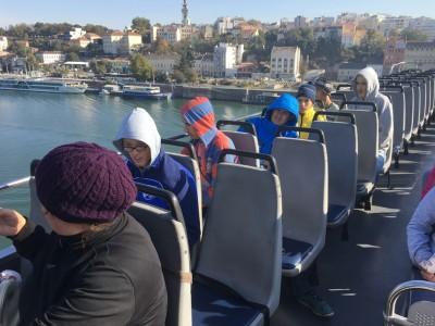 panorama bus 2019 13
