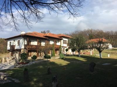 manastir izvor 2019 03