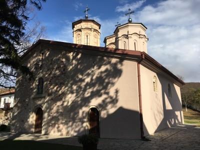 manastir izvor 2019 04