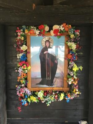 manastir izvor 2019 07
