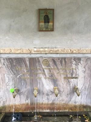 manastir izvor 2019 08