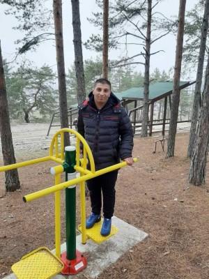 zlatibor 2019 04