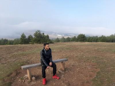 zlatibor 2019 06