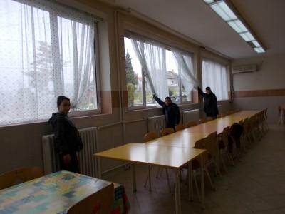 16 - trpezarija 2