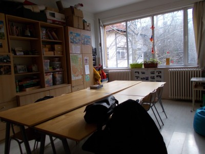 7 - učionica 1